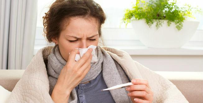 Betegségek kialakulása 1. rész