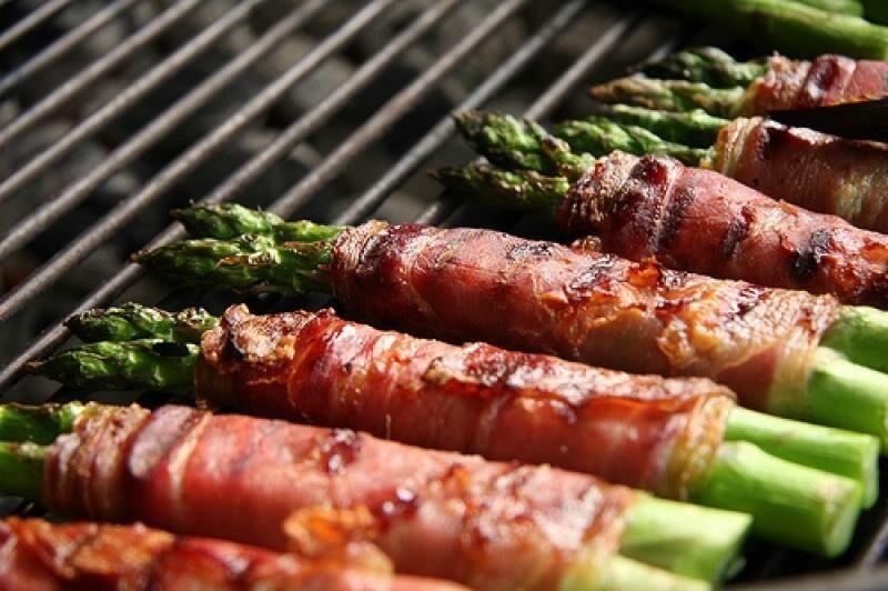 Tippek grillezéshez