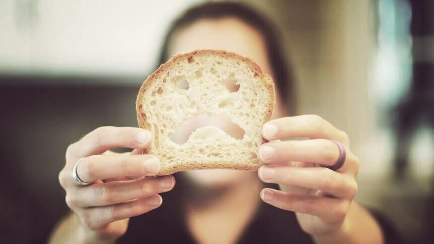 Most több mindent megtudhatsz a gluténérzékenységről az 1. részből.