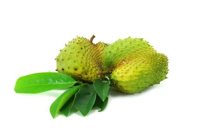 Ismerd meg ezt a ritka ám nagyon egészséges gyümölcsöt.