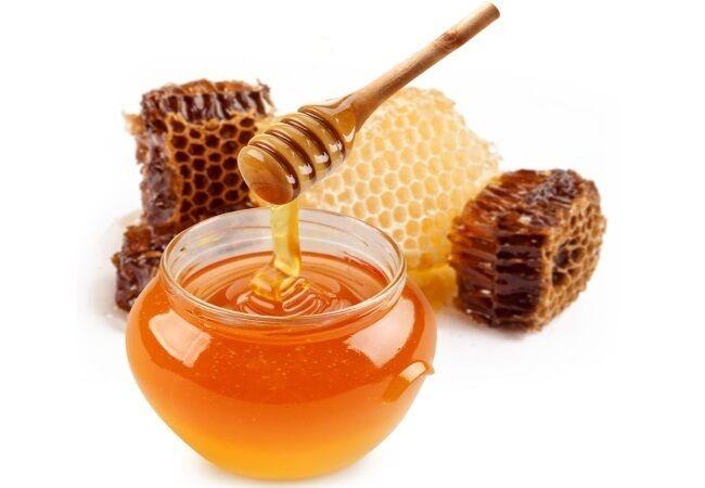 Most megismerheted a méz jótékony hatásait.
