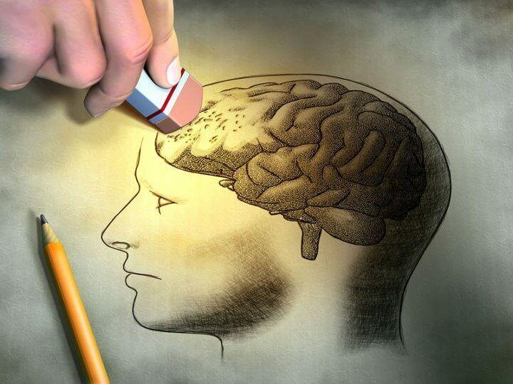 Ismerd meg az alzheimer kór tüneteit.
