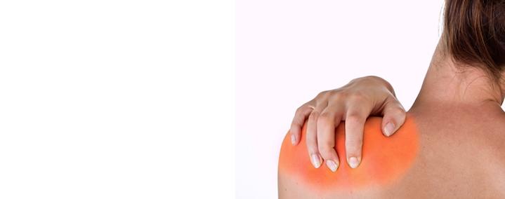 Ezek okozhatnak vállfájást valamint ismerd meg a tüneteit.