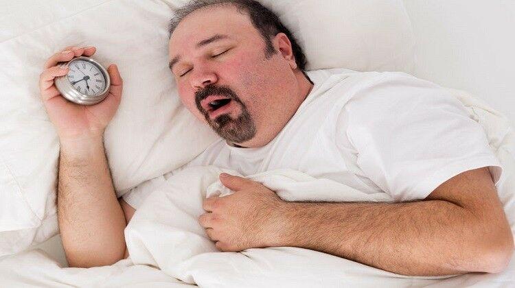 Ezeket tudnod kell az alvásról.