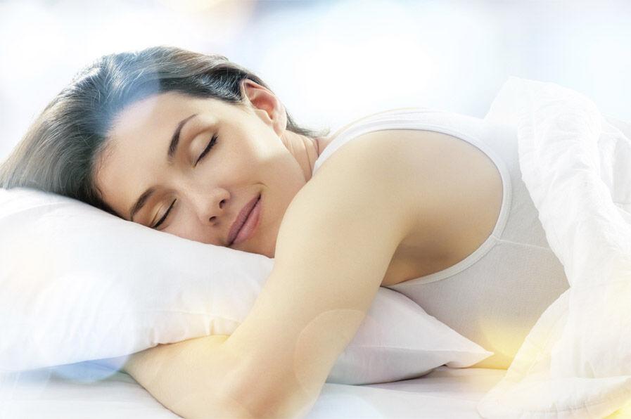 Aludj jól a melegben is