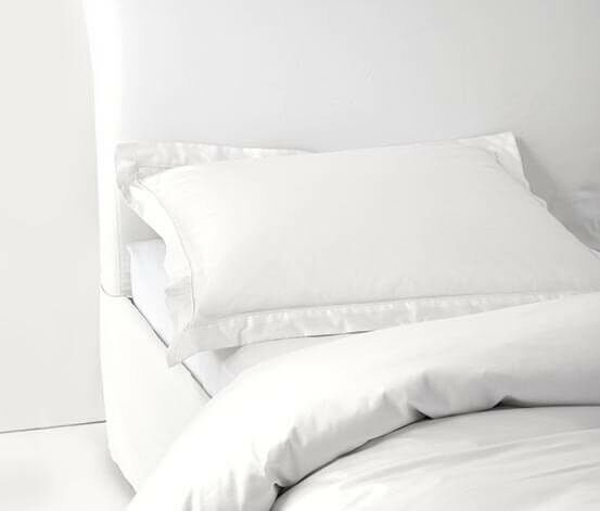 Hogy miért is olyan fontosa tisztán tartani az ágyneműt? Most megtudhatod!