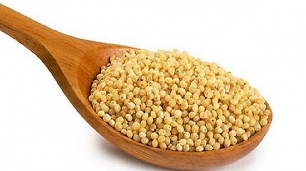 Ismerj meg néhány hatásos béltisztító gabonát!