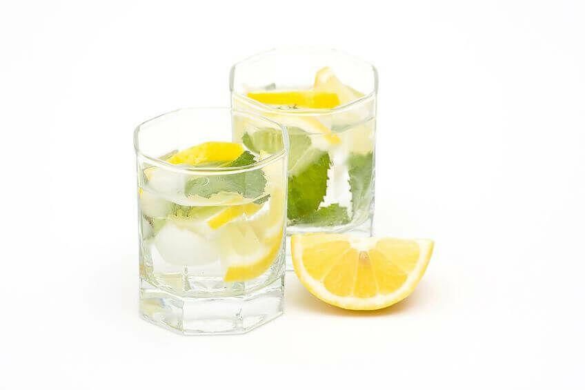 A citromlé nagyon hatásos méregtelenítőnek számít, ráadásul számos hatása miatt igen közkedvelt is.