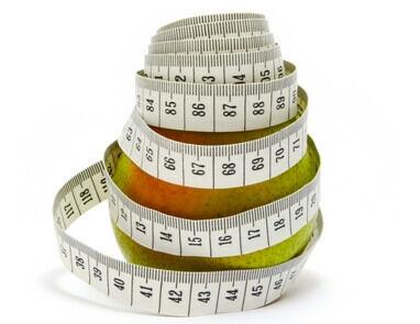 Megfelelő diétával nagyszerűen kezelhető az ekcéma.