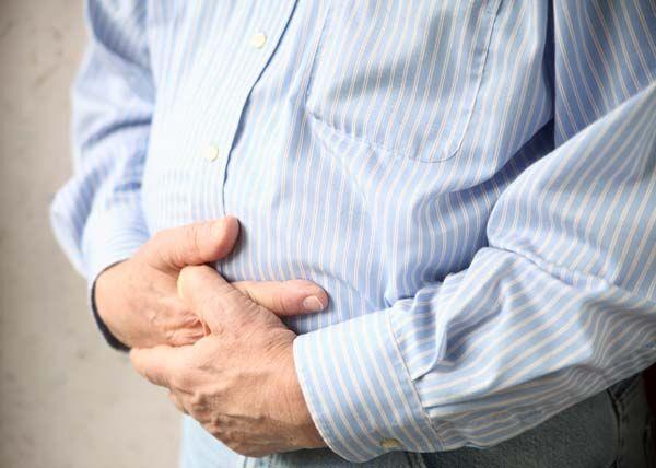 Az, aki epebántalmakkal küszködik, annak mindenképpen csökkentenie kell a zsírbevitelt. Kerülni kell az állati zsírokat, helyettük inkább növényi olajat ajánlott fogyasztani.