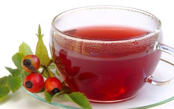 Ismerd meg a legjobb teákat megfázásra.