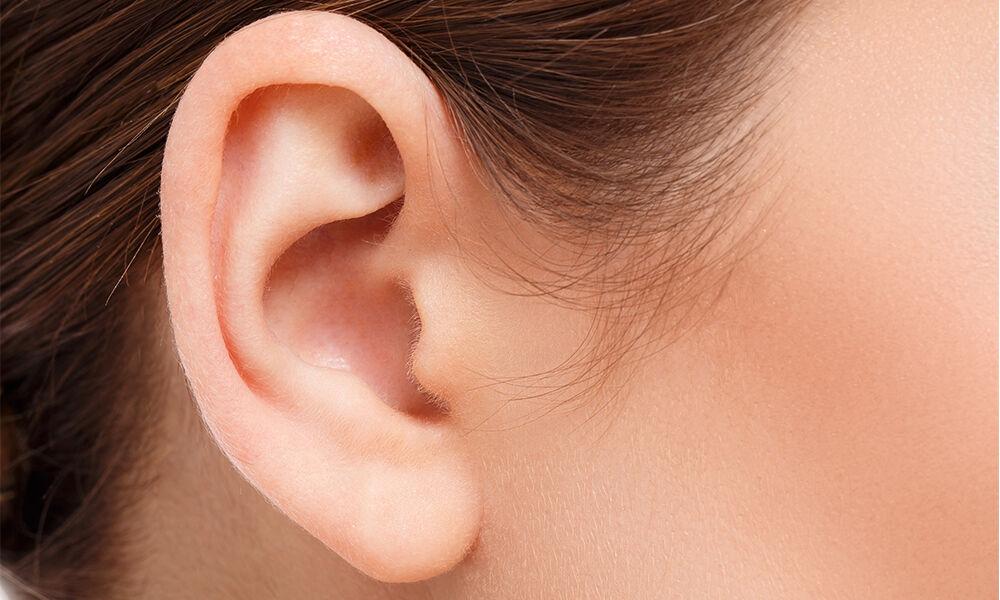 Gyakori nyári fülbetegség