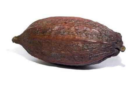 A nyers kakaó fogyasztása kiváló természetes módszer a vérnyomás csökkentésére!