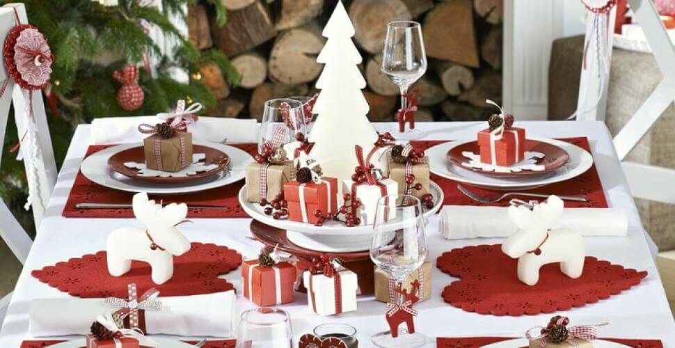 Ismered ezeket a karácsonyi hiedelmeket?
