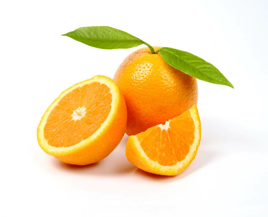 A második részből ismét megismerhetsz néhány lúgosító gyümölcsöt.