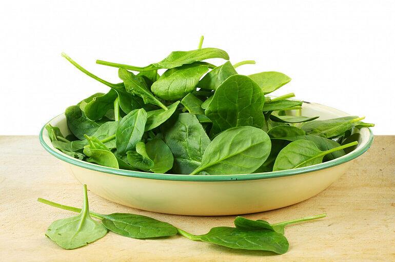 Újabb lúgosító zöldségeket ismerhetsz meg, amelyek hatásosak lehetnek.