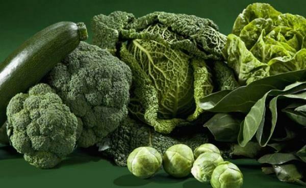 Méregtelenítésre is nagyon hatásosak a zöld növények. Most megtudhatod miért is annyira ajánlott.