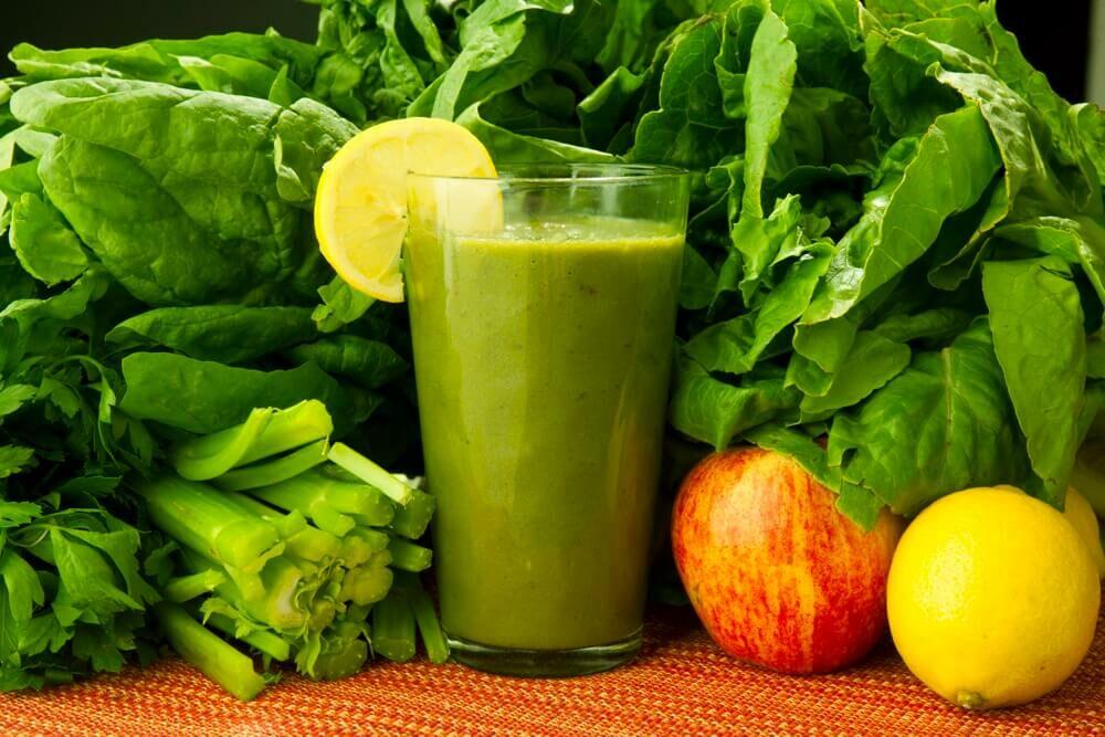 Miért fogyassz smoothiet? Miért érdemes turmixok és zöldturmixokat fogyasztanod? Most megtudhatod!