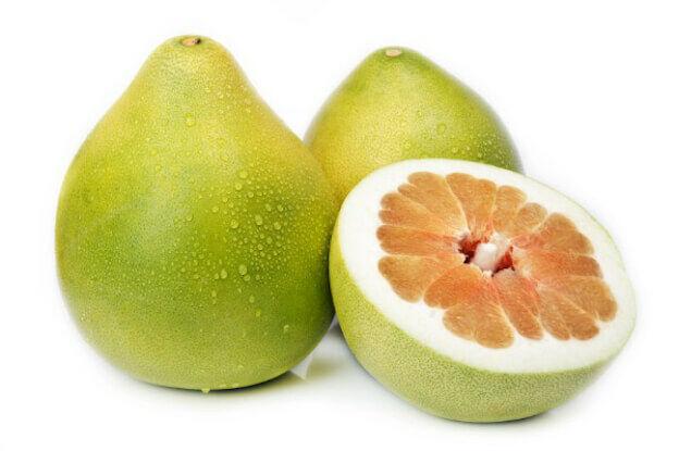 A malájok különleges gyümölcse a pomelo. Ismerd meg ezt a csodálatos gyümölcsöt.