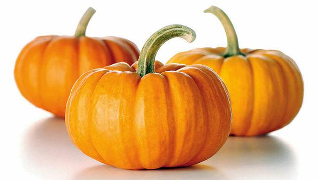 A sütőtök kétségkívül az ősz vitaminbombája. Most te is megtudhatod miért is annyira egészséges ez az étel.