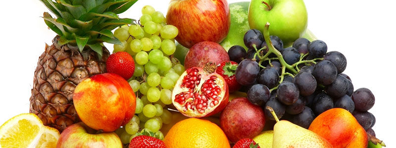 Ezekből a vitaminokból ennyit kell szedni.
