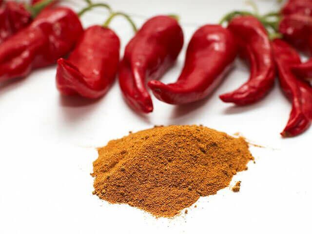 Szabályozza a vérkeringést, valamint erősíti a szívet, az idegeket, az artériákat, ha rendszeresen fogyasztunk belőle.