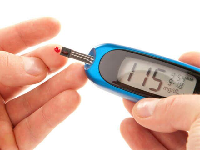 Nézzük is, melyek azok a gyógynövények, amelyek segíthetnek a cukorbetegség legyőzésében.