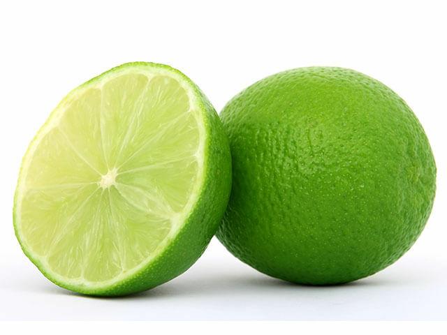 Nagyszerű antibakteriális hatással rendelkezik, és ezt azok nagyon jól kihasználhatják, akiknek nagyon pattanásos a bőrük.