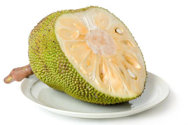 Egzotikus gyümölcsök.