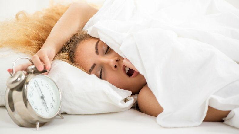 Nyaralás utáni fáradtság