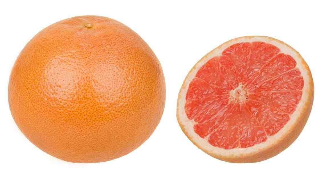 Ha szeretnénk a májunkat megtisztítani akkor fogyasszunk például grapefruitot. De sok más étel is segíthet nekünk.