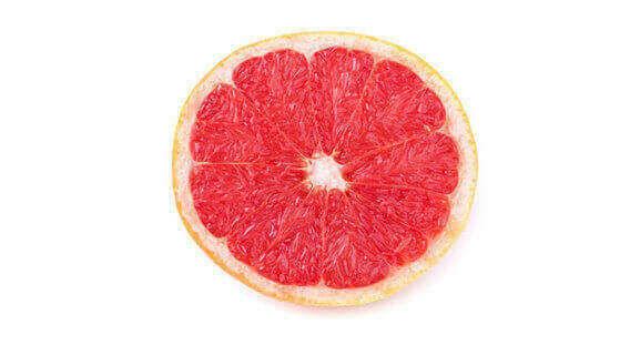 Egy immunerősítő csodaszer a grapefruit