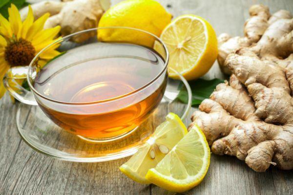 Nagyon fontos, hogy felkészítsd az immunrendszeredet az őszre, ezért most megismerhetsz néhány kiváló gyógynövényes teát amik hatásosak. Próbáld ki te is!