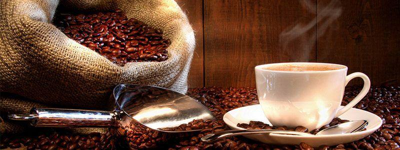 Túlzott koffeinfogyasztás