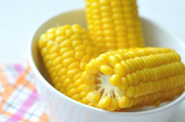 A kukoricafőzés titkai