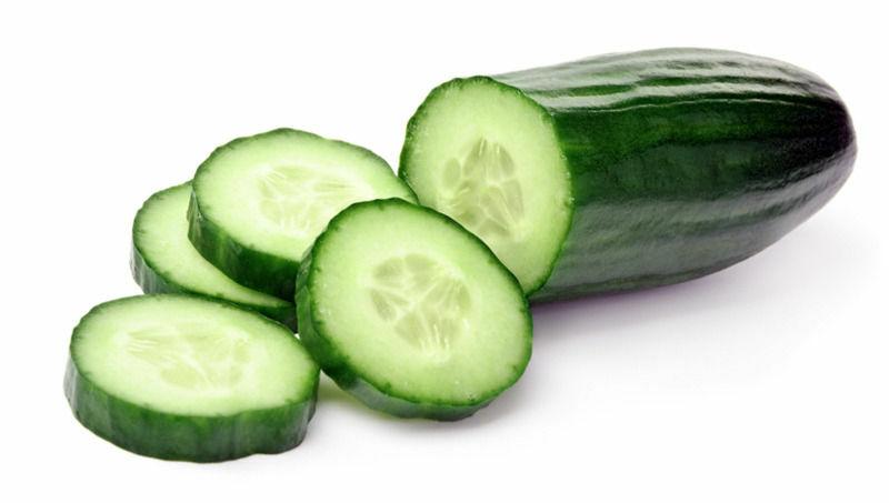 Nem puffasztanak ezek a zöldségek