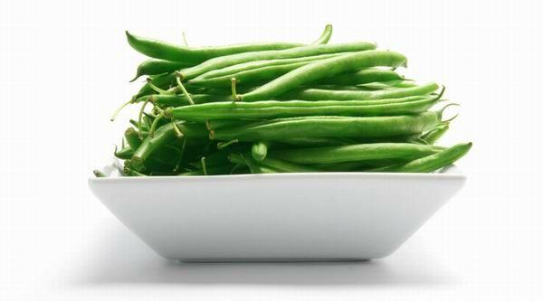 A zöldbab egy rendkívül sok rostot és vitamint tartalmazó étel. Most megtudhatod pontosan miket tartalmaz és hogy milyen jótékony hatásai vannak.