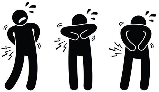 intenzív reumatikus fájdalmak a téli hónapokban