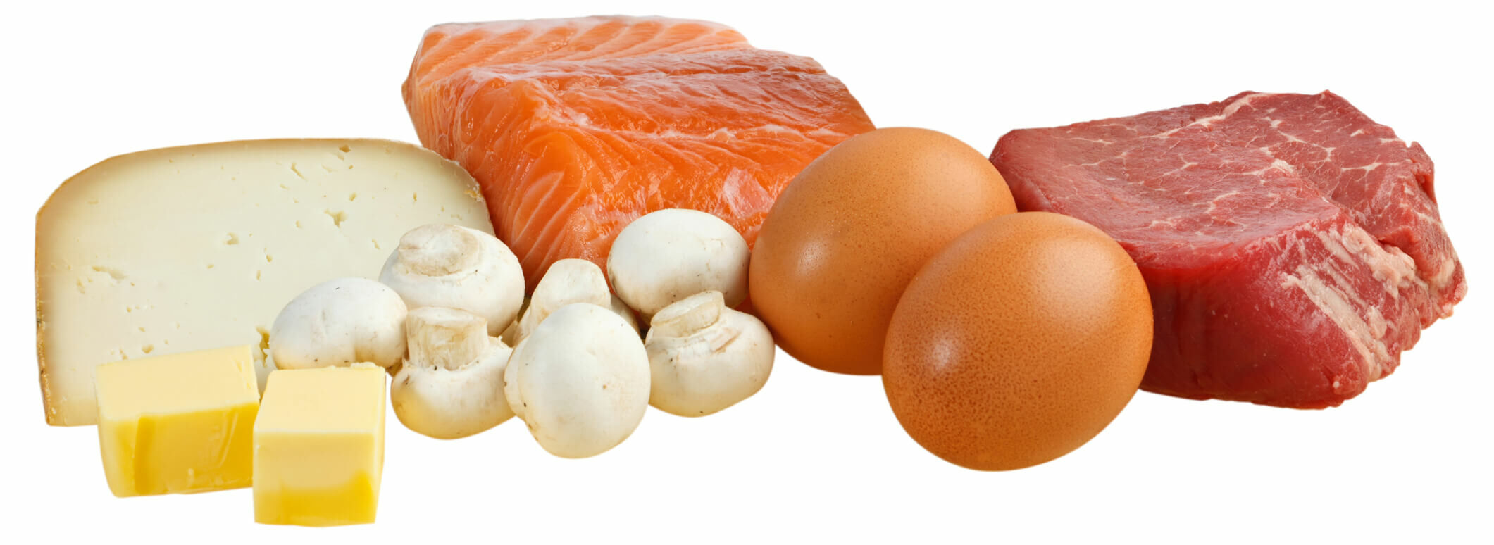 d vitaminban gazdag táplálékok