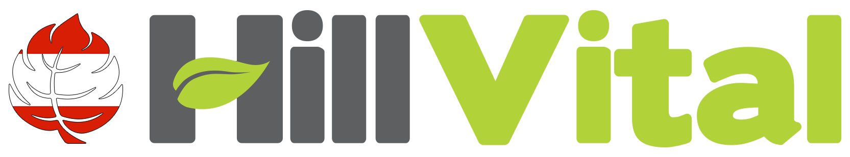 HillVital AT partner és forgalmazó