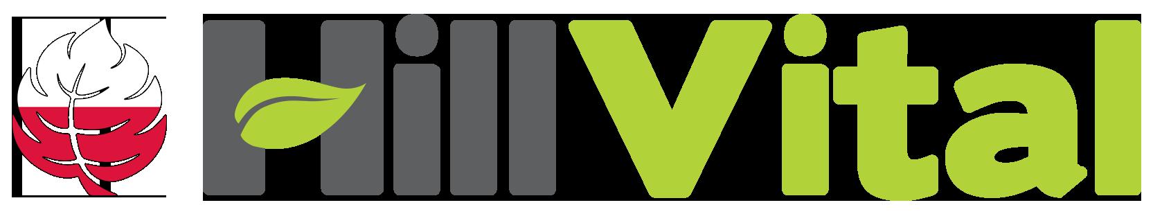 HillVital PL partner és forgalmazó