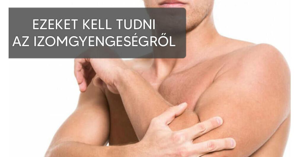 esés után a vállízület fáj krém térd kezelésére
