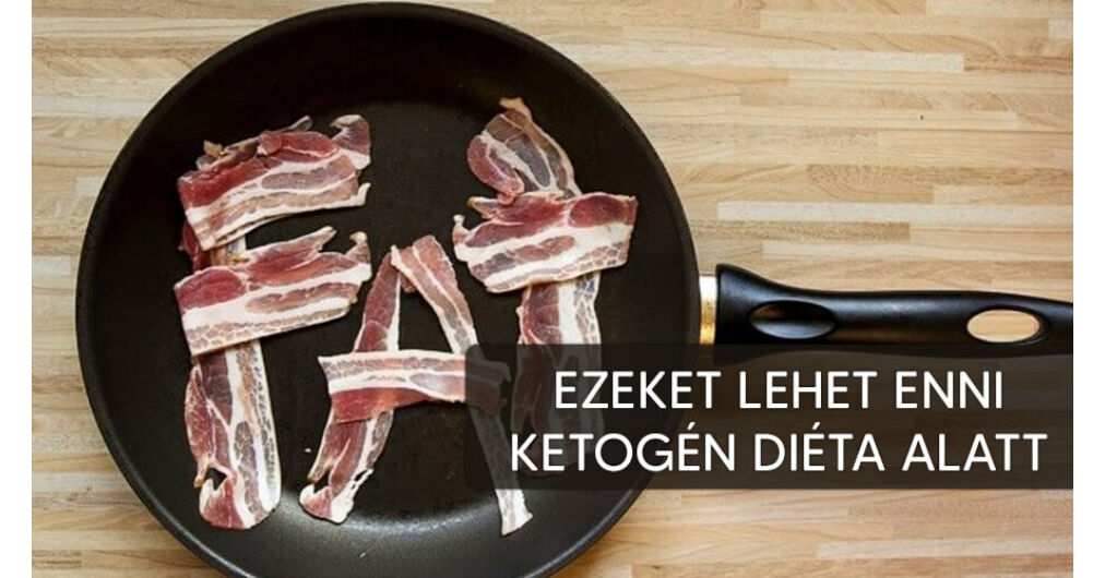 mit nem lehet enni diéta alatt)