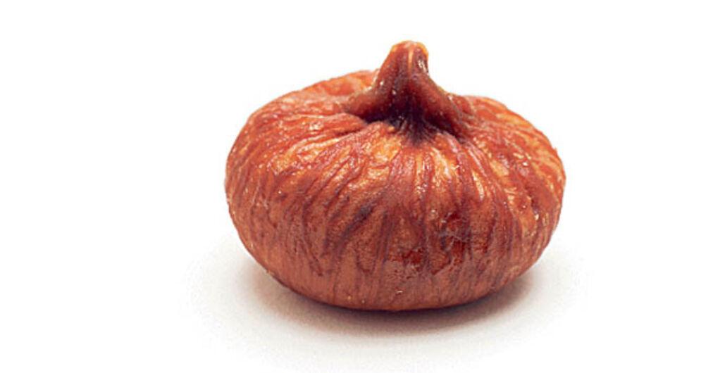 szárított füge egészséges a fogyás érdekében