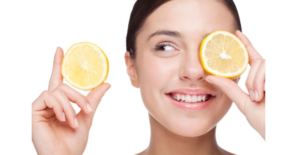 pikkelysömör kezelése olajjal s citromlével)