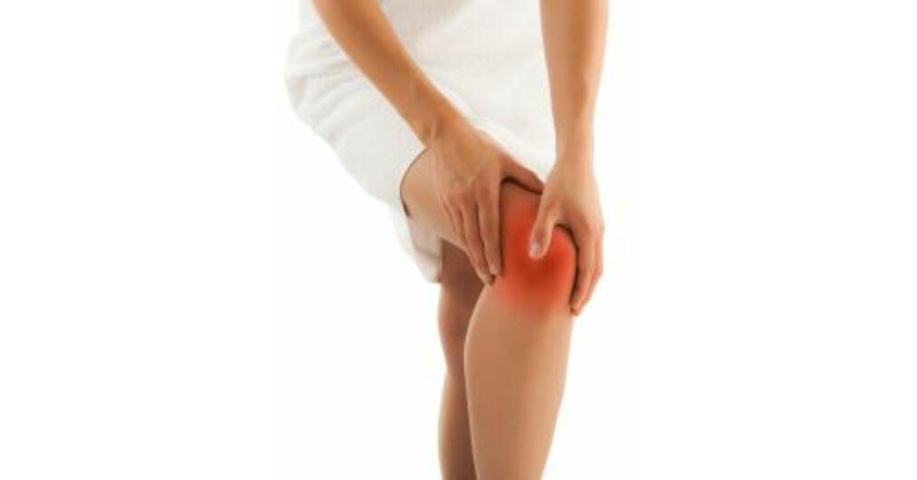étrend-kiegészítők artrózisos kezelése