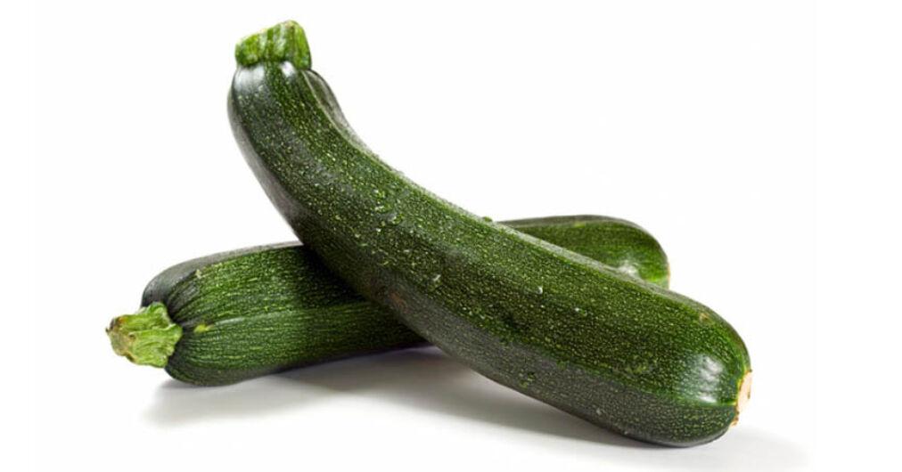Cukkini, a sokoldalú zöldség!