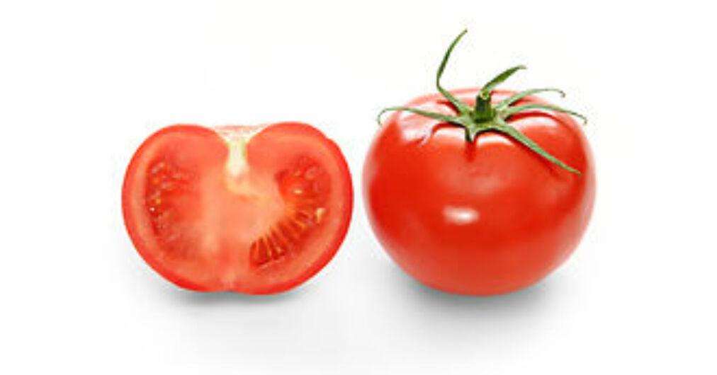 a cseresznye paradicsom rossz a fogyás szempontjából