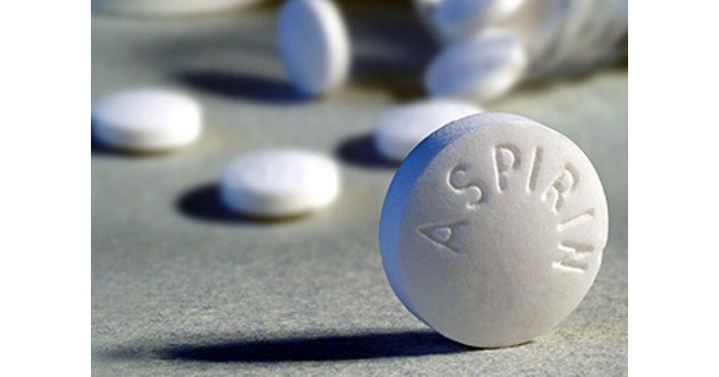 Mire jó az aszpirin?