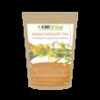 Aranyvesszőfű tea 125 g 2990 Ft